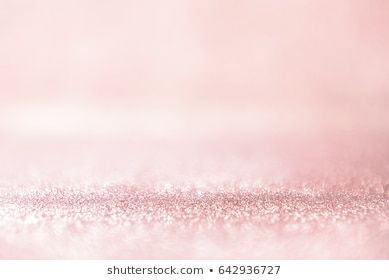 Gold Lace Old Rose Background Google Search Rose Background