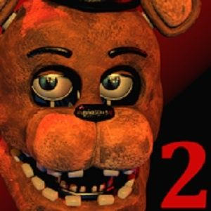 How To Get Five Nights At Freddy S 2 For Free