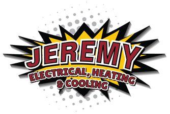 Pin By Jeremy Electrical On Kansas City Electrician Pest Control
