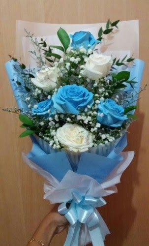 Baru 30 Rangkaian Bunga Mawar Biru Toko Bunga Bsd Tangerang Antar Bunga Ulang Tahun Mawar Biru Download Gambar Buket Bung Di 2020 Rangkaian Bunga Mawar Ungu Bunga