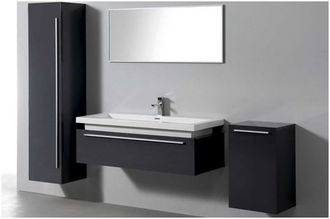 Schnell Abnehmen Bauch In 2020 Creative Bathroom Design Diy Bathroom Remodel Modern Bathroom Design
