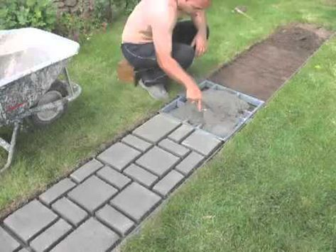 How To Build A Cultured Stone Outdoor Bar Youtube Backyard