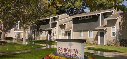 Open 2 Bed Parkview Apartments Low Income Apartments Affordable Apartments Apartment