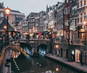 Places To Travel, Places To See, Travel Destinations, Amsterdam Travel, Amsterdam Winter, Travel Aesthetic, Adventure Is Out There, Utrecht, Wonders Of The World