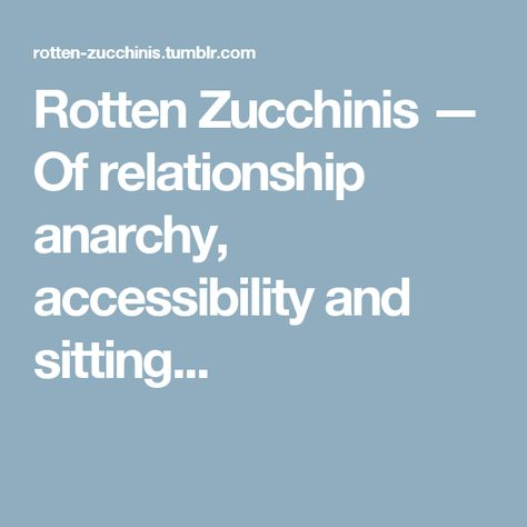 15 Relationship Anarchy Ideas Relationship Anarchy Anarchy Relationship