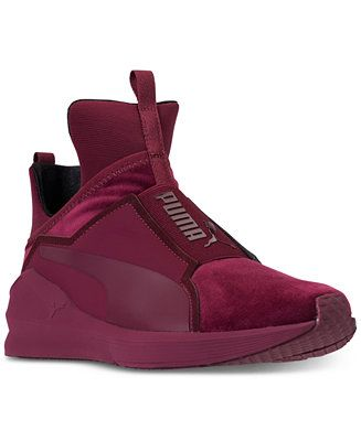 Puma Sneakers: Shop Puma Sneakers Macy's