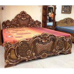 Image Result For Diwan Palang Wooden Bed Design Bed Design Bed