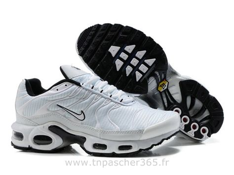chaussure homme requin nike