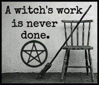 "MoonMysticGoddess on Instagram: ""#moonmysticgoddess #wiccanwitch #witchesofinstagram #wiccansofinstagram #pagansofinstagram #witchcraft #magic #magick #moonmagic #moonmagick"""