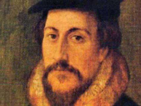 Top quotes by John Calvin-https://s-media-cache-ak0.pinimg.com/474x/3c/eb/ba/3cebba1d07128866439c9feafe7ed548.jpg