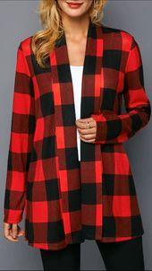 Women's fall winter outfit ideas - #ideas #outfit #winter #women