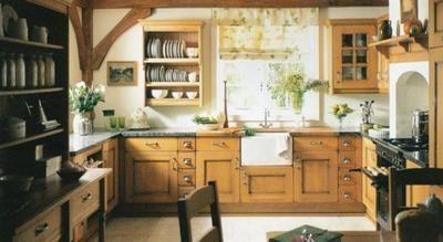 Schreiber Kitchen Unit Hinges Home And Kitchen Ideas Farmhouse Kitchen Design Homey Kitchen Farmhouse Kitchen Colors