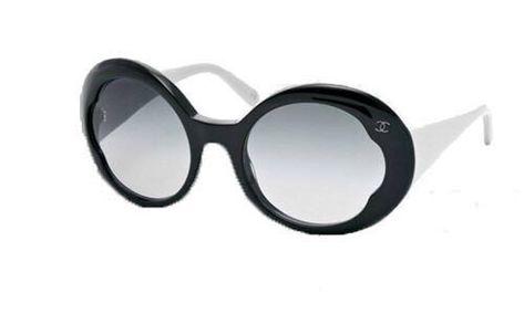 95bbb8b09e Gafas de sol   Gafas   Gafas, Gafas de sol y Anteojos
