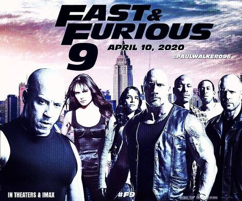 Fast And Furious 7 Version Longue Streaming Complet Vf