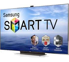 Demonic Smart Tv Money Tvcommercial Smarttvtvtrays Smart Tv Tv Samsung