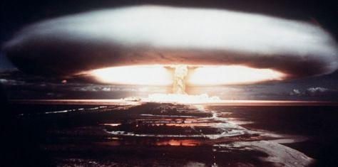 Plus que 3 min avant la fin du monde- Sciences et Avenir