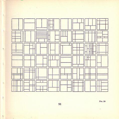 "modulormix: "" Le Corbusier's The Modulor le corbusier. modulor: a harmonious measure to the human scale universally applicable to architecture and mechanics. Architecture Bauhaus, Le Corbusier Architecture, Architecture Drawings, Architecture Details, Chinese Architecture, Architecture Office, Futuristic Architecture, Proportion Architecture, Pavilion Architecture"