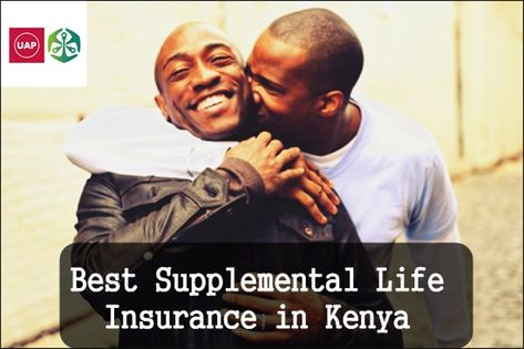 The Supplemental Life Insurance Is Depend On Where You Work Or Your Employer Offers You This Insurance To Protect You To Get Th Life Insurance Life Insurance