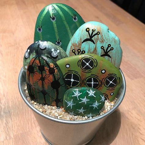 creativeliving #cacti #cactus...