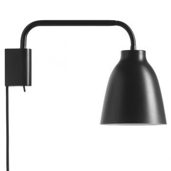50+ Best Lamper images | lamp, light, lights