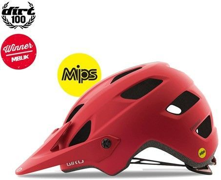 Giro Chronicle Mips Mtb Helmet 2018 Mountain Bike Helmets Helmet Bike Helmet
