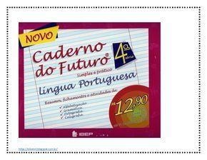 Https Oliversil Blogspot Com Br Livros De Matematica Livros