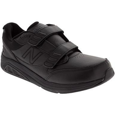 New Balance Mw 928 Hb3 Walking Shoes