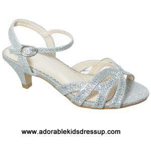 Girls high heels, Girls high heel shoes