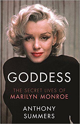 Pin De Coriolano Naves Em Marilyn Monroe Documentarios Atrizes