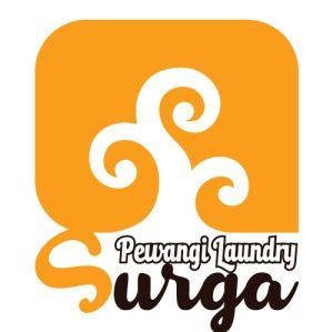 Distributor Parfum Laundry Boyolali Agen Parfum Laundry Boyolali By Surga Pewangi Laundry Cv Surga Bisnis 081 3333 00 665 Laundry Logo Laundry Purwokerto