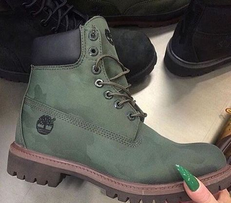 491 Best Boots images | Boots, Shoe boots, Timberland boots