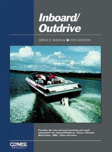 Download Pdf Inboardoutdrive Service Inboardoutdrive Service Manual Free Epub Mobi Ebooks Free Ebooks Download Sakai Omc