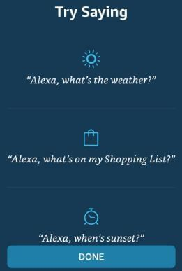 How to change Alexa wake word on Android | Best useful tips and