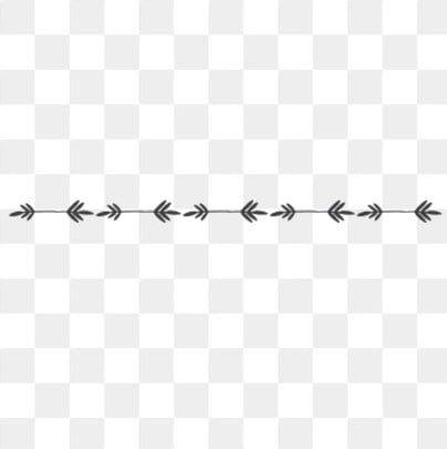 Black Leaf Dividing Line Dividing Line Pattern Dividing Line Creative Minimalist Dividing Line Decorative Pattern Beautiful Dividing Line Black Leaf Dividing Line Patterns Black And White Sketches Decorative Lines