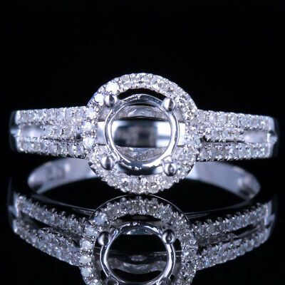 Pin On Diamond Fine Rings