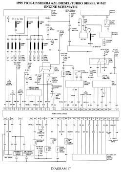 Click Image To See An Enlarged View Diagram Chevy Silverado Electrical Wiring Diagram
