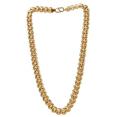 Chains For Men Gold Chain Designs For Mens Latest Gold Chain