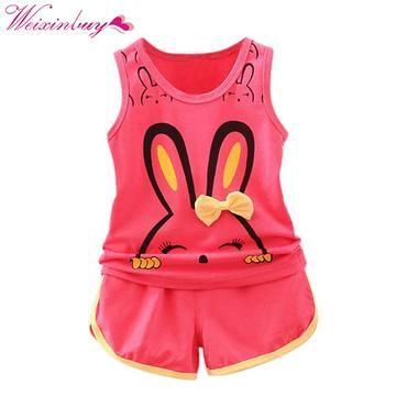 ملابس اطفال بنات اكسسوارات جانا Boys And Girls Clothes Kids Clothes Sale Kids Outfits