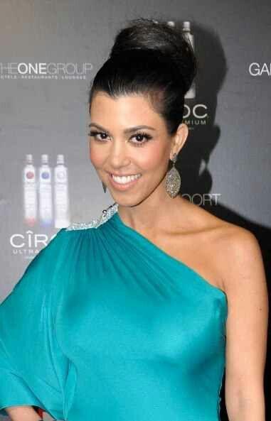 Khloé Kardashians BFF, Malika Haqq, talks anxiety, therapy
