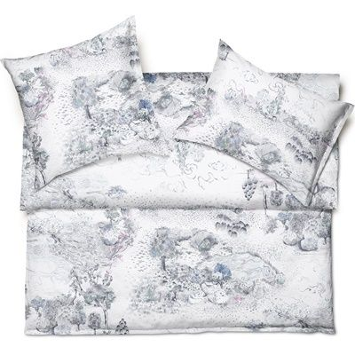 Schlossberg Miles Bed Linen Bettwasche On Pacificohome Ch