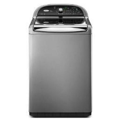 Troubleshoot Whirlpool Cabrio Washer Problems And Do Your Own