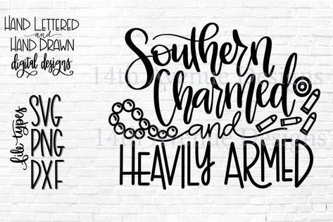 Southern Girl Shirts, Southern Girl Quotes, Country Girl Quotes, Southern Girls, Country Girl Truck, Southern Homes, Country Homes, Country Chic, Country Life