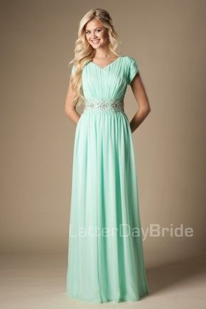 7b8d2c44021 List of Pinterest maid outfit modest images   maid outfit modest ...