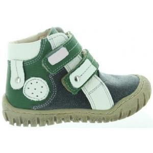 Kid shoes, Best toddler shoes