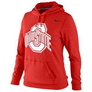 eastbay hoodies nike