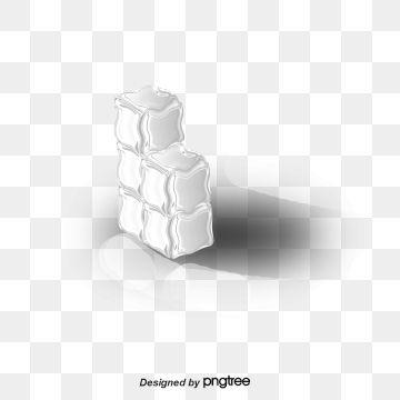 Summer Splash Ice Cubes Creative Design Simple Ice Cubes Free Graphic Design Ice Cube Png Clip Art