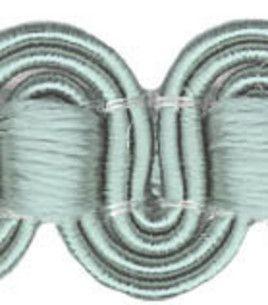 Cording Trim