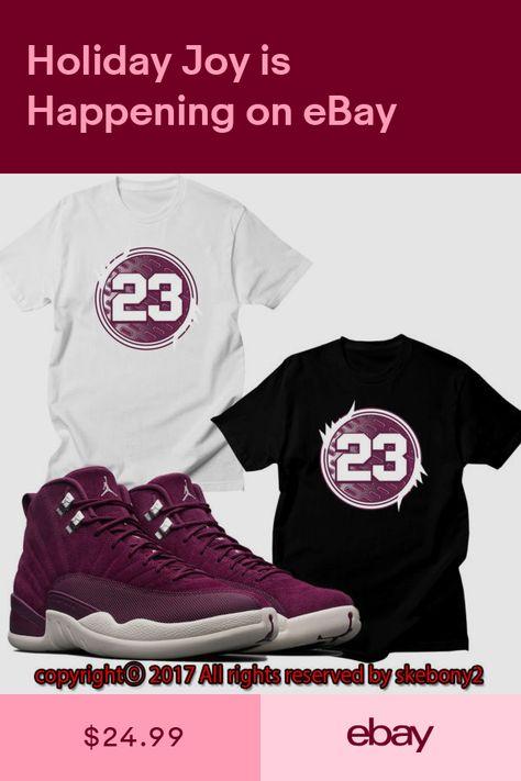 f7121f964c4f7d Socks Nike Jordan 6