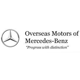 overseas motors mercedes-benz (overseasmotors) on pinterest