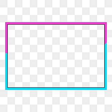 Twitch Streaming Overlay Facecam Frame Twitch Facecam Streaming Png Transparent Clipart Image And Psd File For Free Download In 2021 Video Design Youtube Overlays Photoshop Backgrounds Free